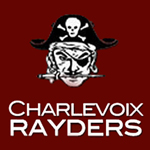 Charlevoix High School