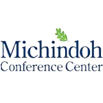 Michindoh Camp