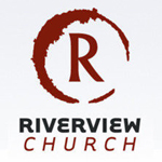 Riverview Church